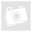 Azték mintás sminktáska különböző színkombinációban 1 db.