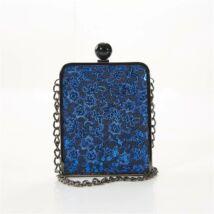 Faye - TáskaTár - a divatos női táska és férfi táska webáruház 7158eb6d23