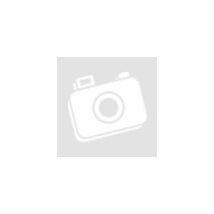 Esernyő Női Szív Mintás