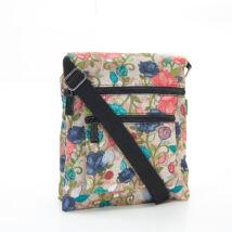 ECO-CHIC - TáskaTár - a divatos női táska és férfi táska webáruház 3d4a08e74d