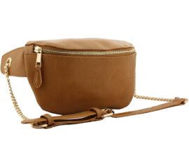 Divatos női táskák verhetetlen árakon TáskaTár webáruház 842b5f8537