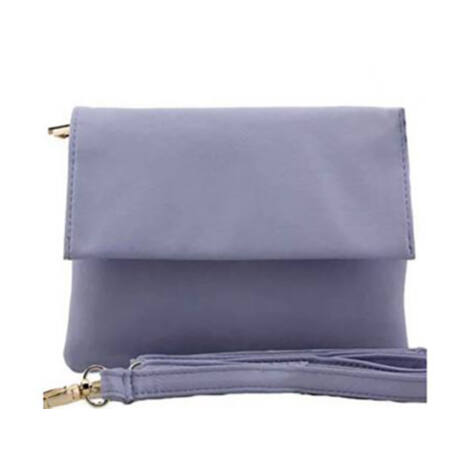 Lotti elegáns táska kék