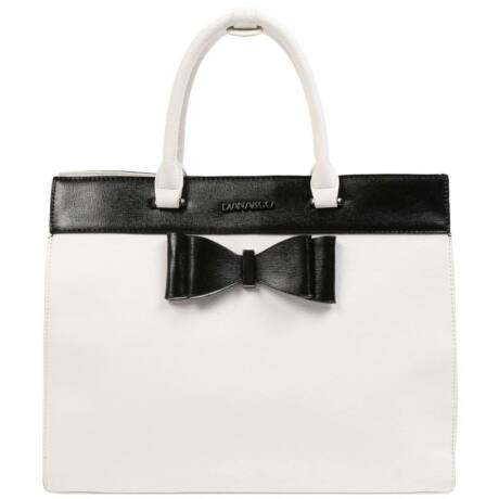 Diana masnis táska fehér