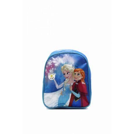 Disney Jégvarázs mini hátitáska