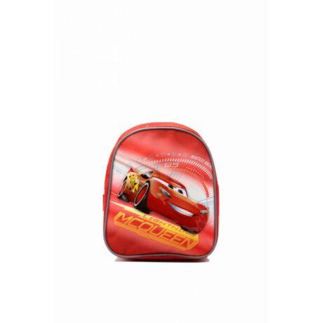 Verdák Villám McQueen mini hátitáska