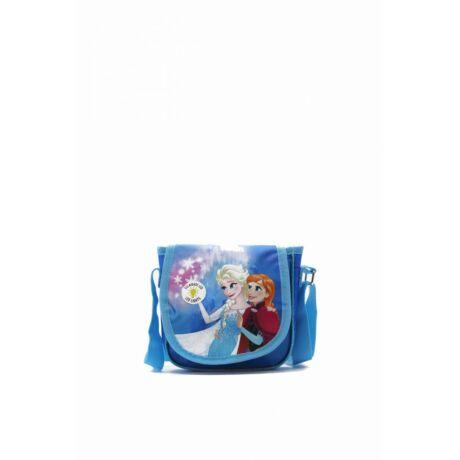 Disney Jégvarázs mini oldaltáska