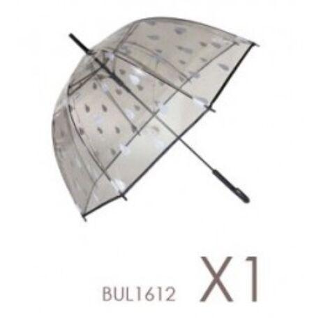 Esernyő női