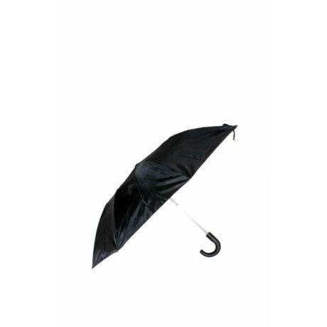 Esernyő női fekete