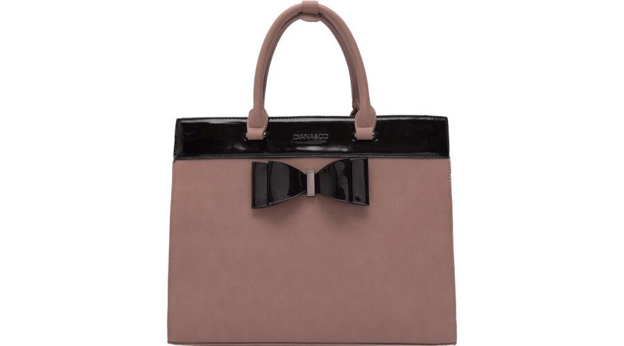 Diana masnis táska rózsaszín Katt rá a felnagyításhoz e6b88d88c7
