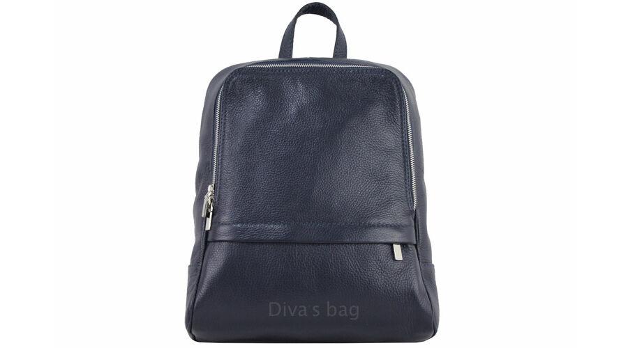 Betta valódi bőr hátitáska - TáskaTár - a divatos női táska és férfi táska  webáruház 8a20ea284a