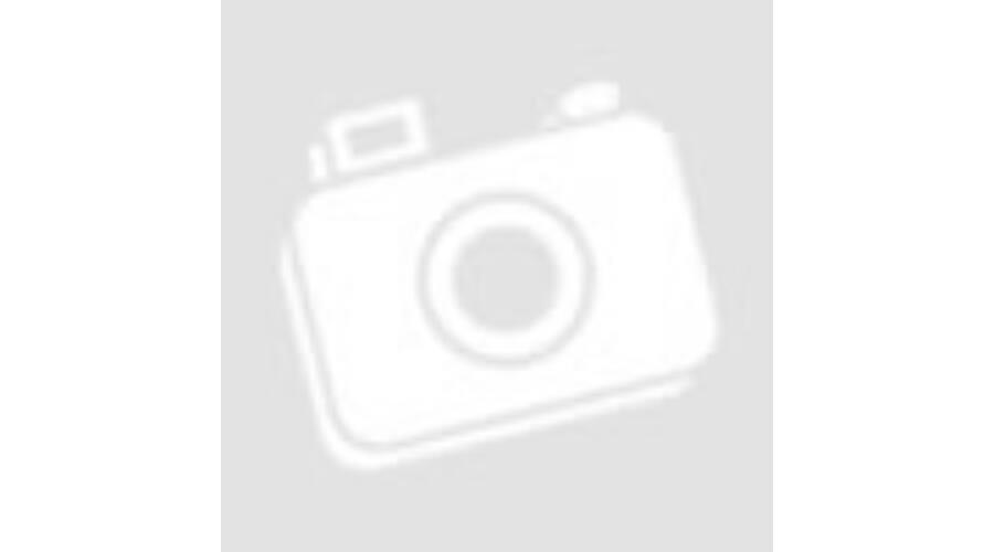 FRIEDA taupe valódi bőr oldaltáska - Bézs női táskák - TáskaTár - a ... d575c2cd27