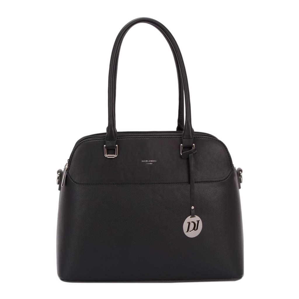 David Jones válltáska - TáskaTár - a divatos női táska és férfi táska  webáruház d1d9e5d1ab